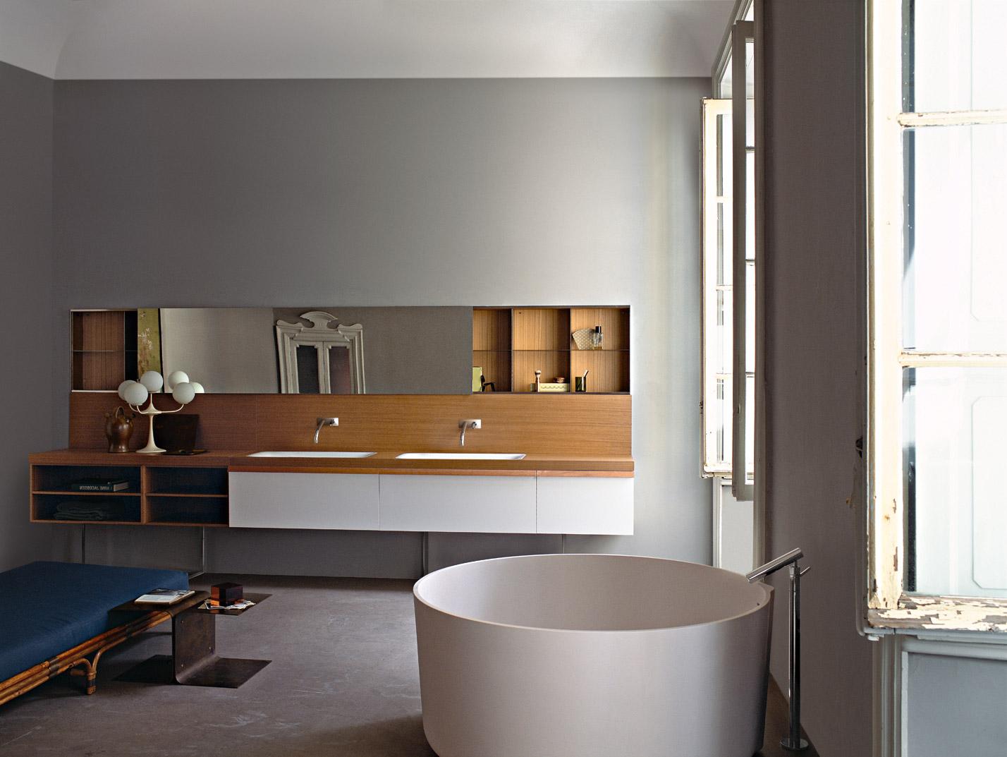 Bathroom fixtures pleasing 90 bathroom fixtures east bay for Best bathroom features